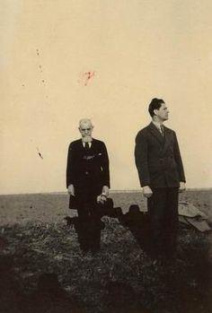 #Miscarea Legionara #codreanu #romania #nationalism #iron guard #st michael Romanian Royal Family, St Michael, Ducati, Amen, History, Romania, Pictures, San Miguel, Historia