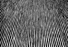 "Leon Tarasewicz, ""Bez tytułu"" 1985 gwasz na papierze 210x300 cm Scaler Collection, fot. Tadeusz Rolke Amazing Art, Modern Art, Polish, Abstract, Illustration, Photography, Summary, Vitreous Enamel, Photograph"