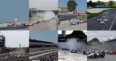 Strategy's Impact on IndyCar's 2015 Races, Part 1 http://www.nextgenindy.com/2015/09/strategys-impact-on-indycars-2015-races-part-1?utm_content=bufferbf4ab&utm_medium=social&utm_source=pinterest.com&utm_campaign=buffer #IndyCar #NGI Spotters Stand