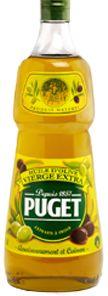 Jeu - C'est chaud   Puget Olives, Puget, Water Bottle, Olive Oil, Gaming, Water Bottles