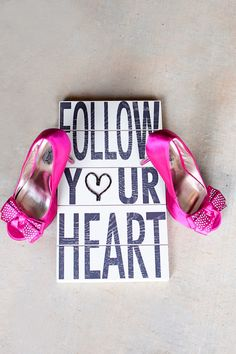Wedding photography, wedding shoes, pink shoes, follow your heart, www.alexisleclairphotography.com