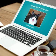 Met deze tips blijft je presentatie bij je publiek plakken, ook na de vierde slide.  http://pinterest.com/pin/520236194426010365/