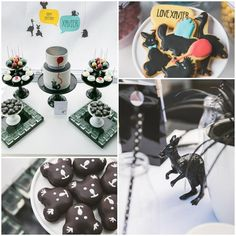 Modern Australian Animal Party with Lots of Really Cute details! Party Hacks, Party Ideas, Red Wagon, Australia Day, Australian Animals, Childrens Party, Animal Party, Kara, Birthdays