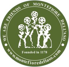 The 'Friends of Montefiore dell'Aso' Association is a cultural, non-profit association . The purpose of this association is to promote and strengthen the town's cultural vitality as well as to preserve and improve the quality of the town's architectural and artistic heritage. The development of our website and Pinterest Boards results from our commitment to the preservation and restoration of our shared heritage and, equally importantly, the shared passion to genuinely want to make a…