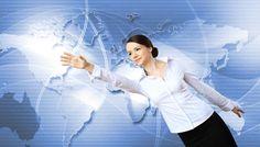 [ MLM Onine ] - Specjalna Aplikacja Systemowa  Do Dominacji Online! Sprawdź Już Dzisiaj !!  Link -