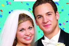 """23 Moments """"Boy Meets World"""" Got Way, Way Too Real 