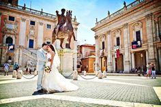 Wedding Photographers | Rome - Italy | Francesco Carboni Wedding Photographer | Picture 3