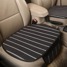 Car Seat Cover Auto Seat Covers For Chevrolet Blazer Cobalt