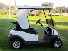 $50.00 or more. See More Club Car Golf Cart Accessories - Ahh, shade.s at http://golf-cart-accessory.us Care to share, please  like this pin.