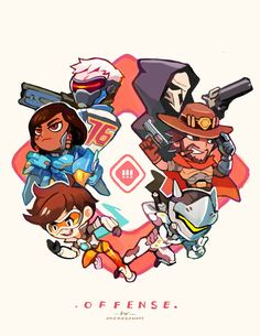 overwatch meimeis and chill thread: we are all hanjo