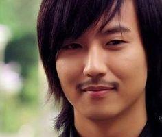 KIM Nam-Gil Asian Celebrities, Celebs, Lee Soo, Fantasy Life, Great Smiles, Joon Gi, Korean Men, Korean Drama, Kdrama