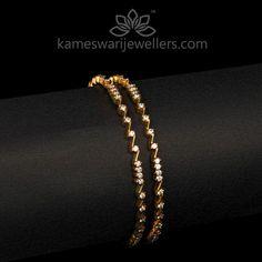 pandora bracelet with rose gold Emerald Jewelry, Crystal Jewelry, Silver Jewelry, Silver Ring, Diamond Jewelry, Silver Earrings, Antique Jewelry, Gold Necklace, Gold Bangles Design
