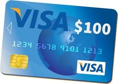Get one now! Paypal Gift Card, Gift Card Giveaway, Visa Gift Card Balance, Mastercard Gift Card, Credit Card Hacks, Instant Money, Get Gift Cards, Free Diapers, Oracle Cards