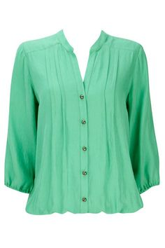 Love this & the color & the price!