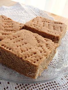 Mπουγάτσα (νηστίσιμη) - Cooking(&)Art Dessert Recipes, Desserts, Greek Recipes, Banana Bread, Food, Tailgate Desserts, Deserts, Essen, Postres