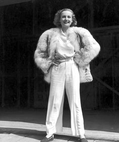 Carole Lombard, photo by Alfred Eisenstaedt, Hollywood, Oct. 17, 1938