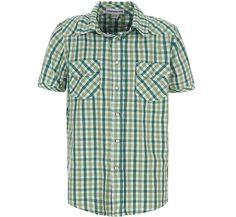 Mandarino   Παιδικό πουκάμισο καρό  μόνο 17.00€ #deals #style #fashion