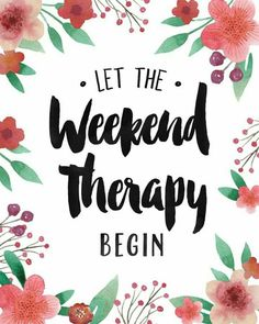 With our range of personal care products, #pamperyourself this weekend!! #meglow #alite #melowfairness #skincare #beautycare #personalcare #loveyourself #leefordcosmacia #weekend #happyweekend #weekendtherapy #metime https://www.facebook.com/cosmacia/ LIKE & SHARE FOR MORE UPDATES <3