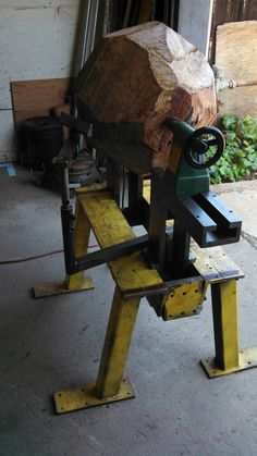 5 Calm Clever Tips: Woodworking Workbench How To Make woodworking organization website. Woodworking Organization, Woodworking Workbench, Woodworking Workshop, Woodworking Furniture, Woodworking Crafts, Woodworking Beginner, Woodworking Classes, Woodworking Videos, Wood Turning Lathe