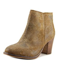 SEYCHELLES | Seychelles Clavichord Ii Women  Round Toe Leather  Bootie #Shoes #Boots & Booties #SEYCHELLES