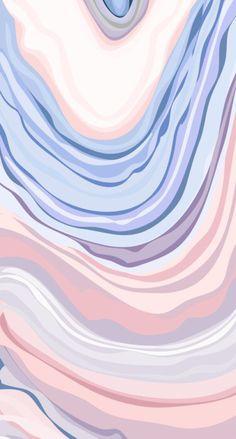 Screen Savers Backgrounds Pattern Design 63 New Ideas Blue Wallpaper Iphone, Watch Wallpaper, Homescreen Wallpaper, Pastel Wallpaper, Aesthetic Iphone Wallpaper, Wallpaper Backgrounds, Aesthetic Wallpapers, Cute Patterns Wallpaper, Trendy Wallpaper
