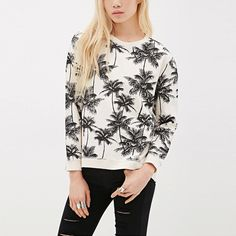 #Sweatshirt  #fashion #cool #style #trending