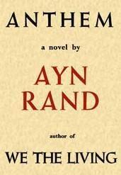 Most popular dystopian novels