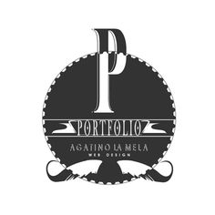 logo-Hipster-style
