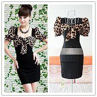mini dress-  taobaospree.com ,  your best taobao agent