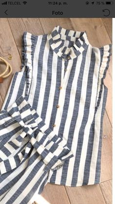 Cool Outfits, Casual Outfits, Embroidered Kurti, Moda Casual, Indian Designer Wear, Simple Dresses, Refashion, Diy Clothes, Fashion Dresses