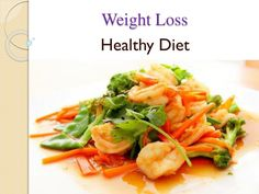 Weight loss and overweight conditions. Tips and reading materials on weight loss diet, \n             weight loss food plan provided to boost  physical fitness awareness.\n