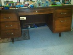 Http Newyork Craigslist Org Brk Fuo 47630002151 Html Finds Pinterest Credenza And Dres