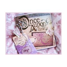 The Princess Blog ❤ liked on Polyvore featuring backgrounds, pictures, photos, pics, pink, text, quotes, phrase and saying