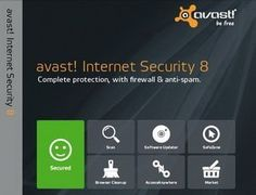 AVAST Internet Security Version 8 for 2013 (3 Users/PCs) - 2 Year Protection, http://www.amazon.com/dp/B009LKE6BY/ref=cm_sw_r_pi_awdm_MhyDtb10YQ1S4