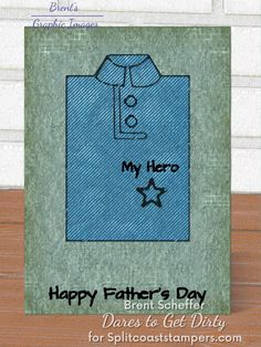 Happy Fathers Day Photos, Lord Is My Strength, Joy Of The Lord, Monthly Themes, Girl Blog, Masculine Cards, Cool Cards, How To Find Out, Paper Crafts
