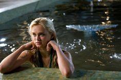 Sara Paxton in Aquamarine (2006) directed by Elizabeth Allen Rosenbaum