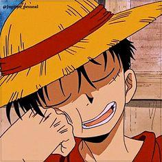 One Piece Manga, One Piece Drawing, One Piece Fanart, Anime Naruto, Anime Guys, Filles Equestria, One Piece Zeichnung, One Piece World, One Piece Pictures