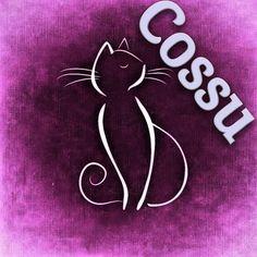 Cat , Cossu's animal