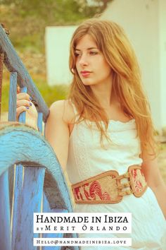 #slipper #boots #boho #bohemian #leather #handmade #ibiza #ibizafashion #limited #edition #precious #warm #bohochic #crochet #unique #top #sexy  #belt