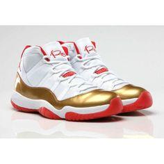 Nehmen Billig Deal Air Jordan 8 Bone Metallisch Gold 832821030 Schuhe Weiß Licht Billig