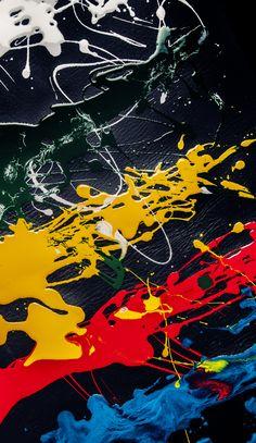 Qhd Wallpaper, Hacker Wallpaper, Homescreen Wallpaper, Mobile Wallpaper, Wallpaper Backgrounds, Graffiti Wallpaper, Graphic Wallpaper, Iphone Wallpaper Tumblr Aesthetic, Apple Logo Wallpaper Iphone