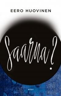 Saarna?, Perussanoma Art, Art Background, Kunst, Performing Arts