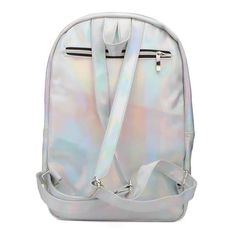 Hologram Laser Schoolbag Students Harajuku Preppy Style Backpack  Worldwide delivery. Original best quality product for 70% of it's real price. Hurry up, buying it is extra profitable, because we have good production sources. 1 day products dispatch from warehouse. Fast & reliable...