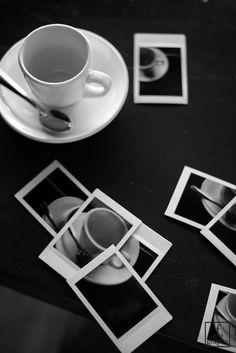 Coffee In Photos | Stellarsky