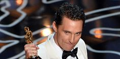 'Alright, Alright, Alright': The Incredible Story Behind Matthew McConaughey's Famous Phrase