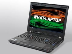best mac laptops - http://www.replacementpopupcamperparts.com/bestmaclaptops.php