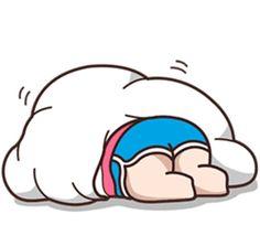 Boobib Sunday (English Ver.) – LINE stickers   LINE STORE Cute Chibi Couple, Love Cartoon Couple, Cute Love Cartoons, Cute Couple Art, Cute Love Pictures, Cute Cartoon Pictures, Cute Love Gif, Cute Couple Drawings, Cute Drawings