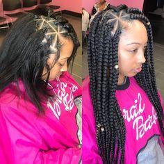 Staaaarshineeee Beauty S Outfits Makeup Amp Hair In 2019