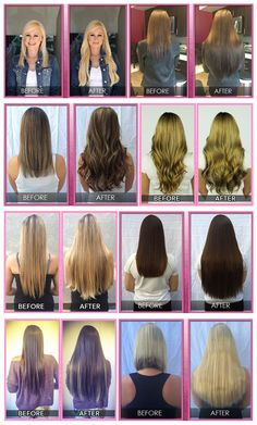 Wholesale 8 30 Inch 100g 120g160g180g Brazilian Remy Hair Halo Extensions Find Complete Details About