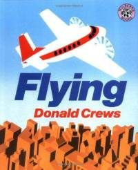 Links to Airplane Books @ Toddler Approved